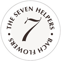 THE 7 HELPERS BACH