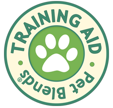 Pet Blends for training